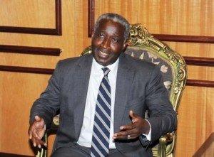Gabon:quid du gouvernement des missions de Ndong Sima? dans actualité Raymond-Ndong-Sima-483x3561-300x221