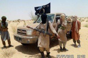 Nord Mali : la charia s'installe sous le nez de Sanogo dans actualité islamistes1-300x199
