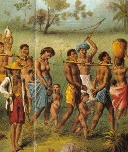 Les Noirs, ces éternels esclaves volontaires dans actualité esclaves1-254x300