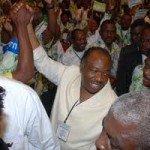 Le mot du jour: l'art de gouverner par Ali Bongo Ondimba dans actualité imagesCAZQTVVR2-150x150