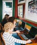 Combattre la cybercriminalité, fléau des temps modernes dans actualité cyber1-122x150