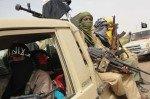 2013,année de feu et de sang en Afrique dans actualité islamistesmali-150x99