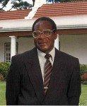 Les raisons des crises post-électorales en Afrique dans actualité 220px-robert_mugabe1-123x150