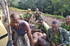 Sosthène Ndong Obiang retrouvé vivant dans actualité anpn1-300x199