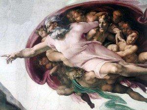 Doit-on croire en Dieu? dans actualité dieu-le-pere-300x225