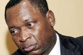 René Ndemezo' Obiang à la primature : est-ce vraiment si près ? dans actualité