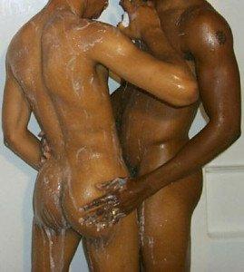 Les jeunes africains et l'homosexualité dans actualité gay11-269x300