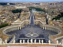 Le  prélat comptable du Vatican emprisonné pour blanchiment d'argent dans actualité vatican1