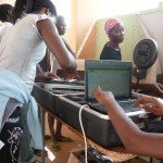 REPORT DES ELECTIONS LOCALES? dans actualité biometrie2-150x150
