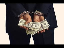 corruptioncadre