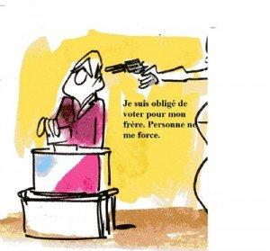 vote-obligatoire-