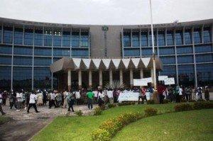 assemblee-nationale-libreville-8-juin-2012